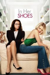 Nonton film In Her Shoes (2005)