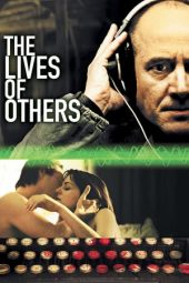 Nonton film The Lives of Others (2006)