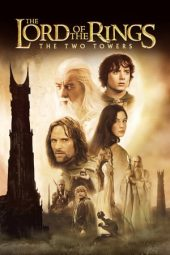 Nonton film The Lord of the Rings: The Two Towers (2002)