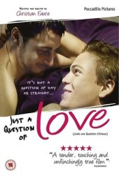 Nonton film Just a Question of Love (2000)