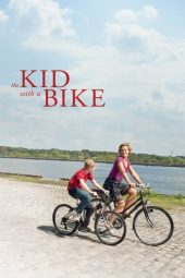 Nonton film The Kid with a Bike (2011)