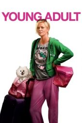 Nonton film Young Adult (2011)