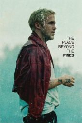 Nonton film The Place Beyond the Pines (2013)