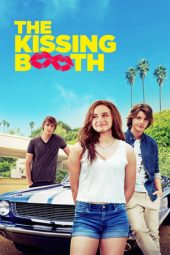 Nonton film The Kissing Booth (2018)