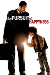 Nonton film The Pursuit of Happyness (2006)