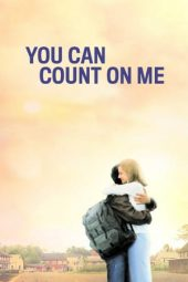 Nonton film You Can Count on Me (2000)