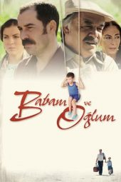 Nonton film My Father and My Son (2005)