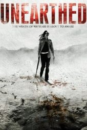 Nonton film Unearthed (2007)