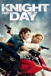 Nonton film Knight and Day (2010)