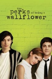 Nonton film The Perks of Being a Wallflower (2012)