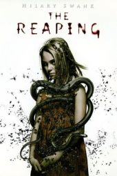 Nonton film The Reaping (2007)