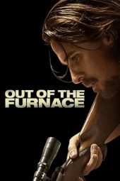 Nonton film Out of the Furnace (2013)