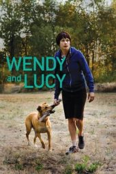 Nonton film Wendy and Lucy (2008)