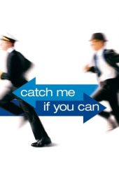 Nonton film Catch Me If You Can (2002)