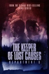 Nonton film The Keeper of Lost Causes (2013)