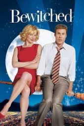 Nonton film Bewitched (2005)