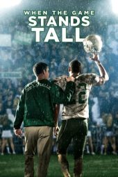 Nonton film When the Game Stands Tall (2014)
