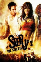 Nonton film Step Up 2: The Streets (2008)