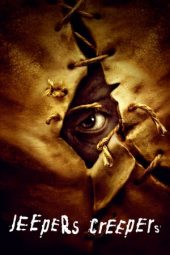Nonton film Jeepers Creepers (2001)