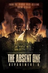 Nonton film The Absent One (2014)