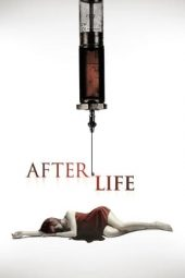 Nonton film After.Life (2009)