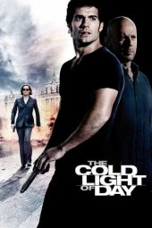 Nonton film The Cold Light of Day (2012)