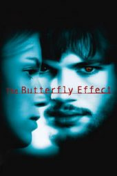 Nonton film The Butterfly Effect (2004)