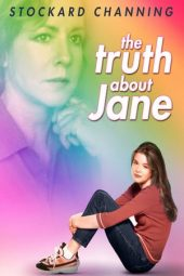 Nonton film The Truth About Jane (2000)