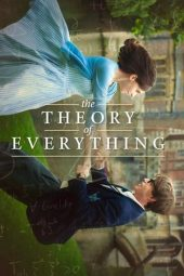 Nonton film The Theory of Everything (2014)
