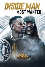 Nonton film Inside Man: Most Wanted (2019)