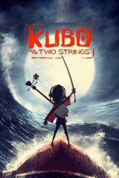 Nonton film Kubo and the Two Strings (2016)