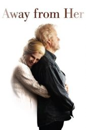 Nonton film Away from Her (2007)