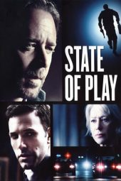 Nonton film State of Play (2009)