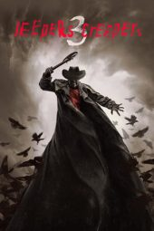 Nonton film Jeepers Creepers 3 (2017)