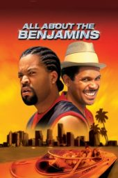 Nonton film All About the Benjamins (2002)