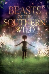 Nonton film Beasts of the Southern Wild (2012)