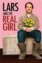 Nonton film Lars and the Real Girl (2007)