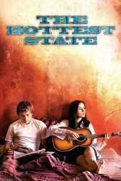 Nonton film The Hottest State (2006)