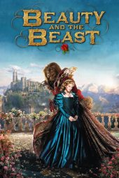 Nonton film Beauty and the Beast (2014)