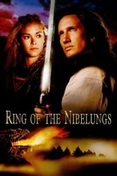 Nonton film Ring of the Nibelungs (2004)