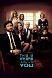 Nonton film This Is Where I Leave You (2014)