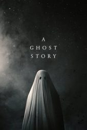 Nonton film A Ghost Story (2017)