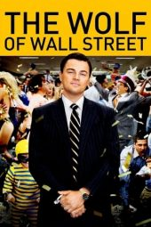 Nonton film The Wolf of Wall Street (2013)