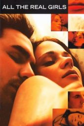 Nonton film All the Real Girls (2003)