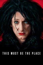Nonton film This Must Be the Place (2011)