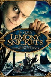 Nonton film Lemony Snicket's A Series of Unfortunate Events (2004)