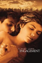 Nonton film A Very Long Engagement (2004)