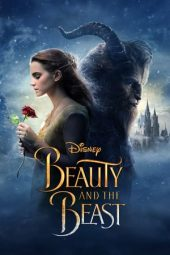 Nonton film Beauty and the Beast (2017)