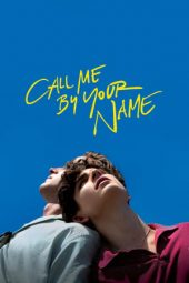 Nonton film Call Me by Your Name (2017)