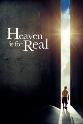 Nonton film Heaven Is for Real (2014)